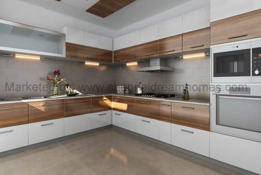 Loaded-Modular-Kitchen