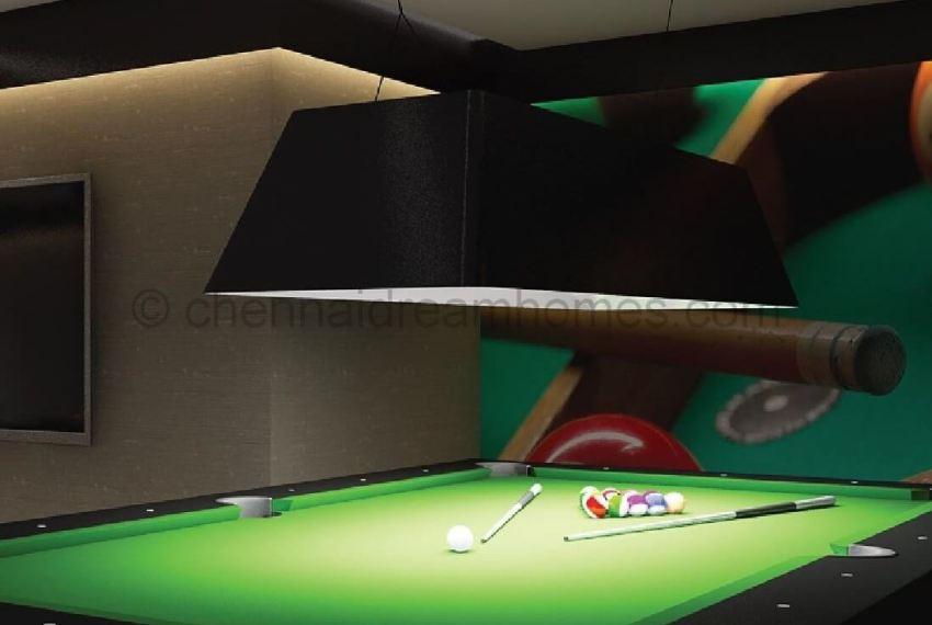 indoor-games