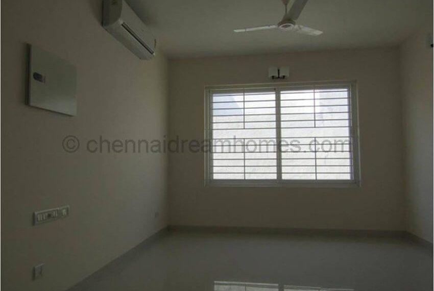 inner-view-bedroom1