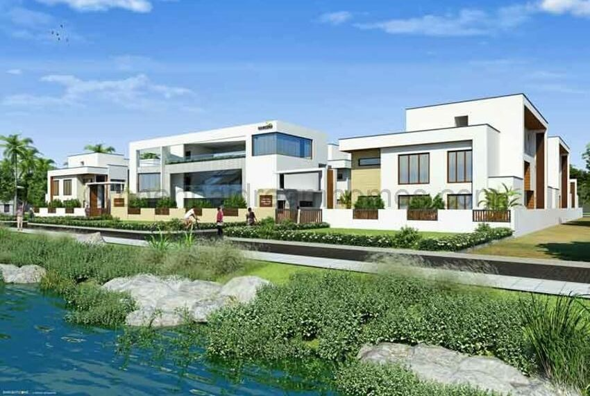 project-lake-side-view-club_house