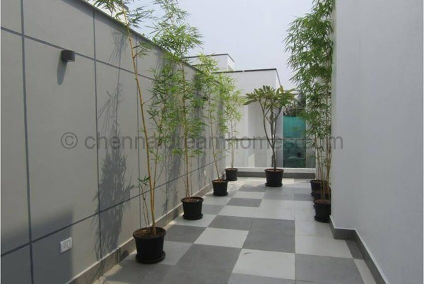 terrace-garden-area-day-view