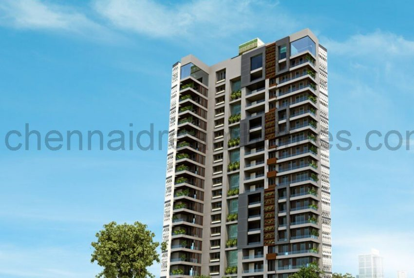 Vepery-elevation-apartments-sale-chennai