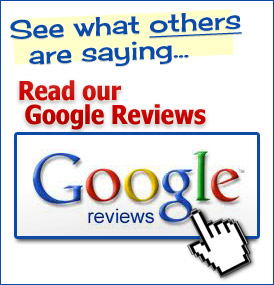google reviews of chennai dream homes