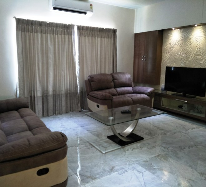 4 bhk for rent in chennai