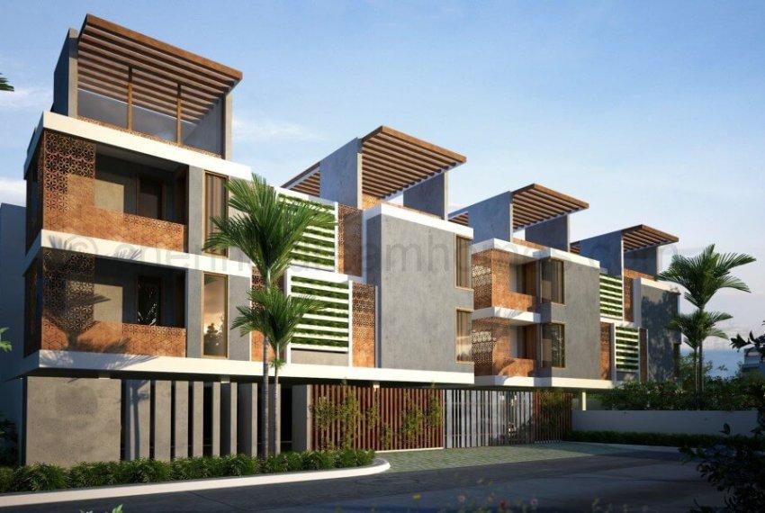 3bhk-apartments-sale-egmore-chennai-elevation
