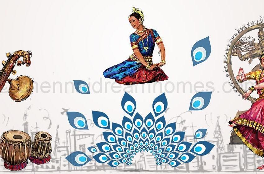cultural-location-chennai-city