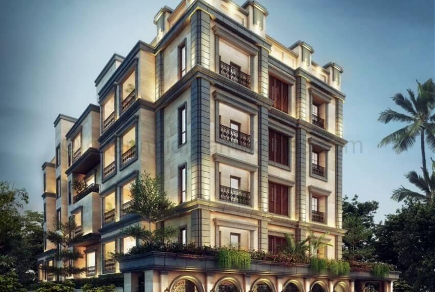 flats-for-sale-in-alwarpet-elevation