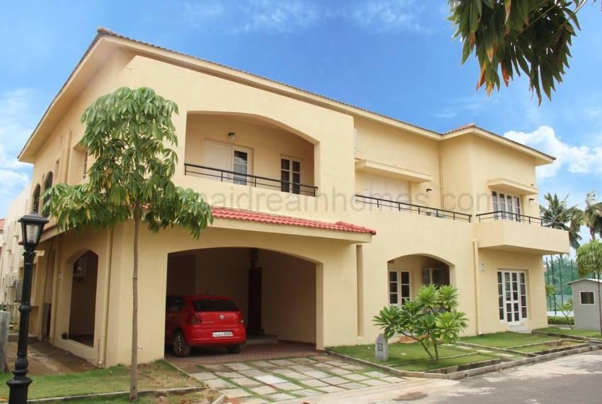 villa-elevation