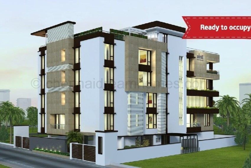 4bhk-apartment-for-sale-in-nungambakkam-chennai