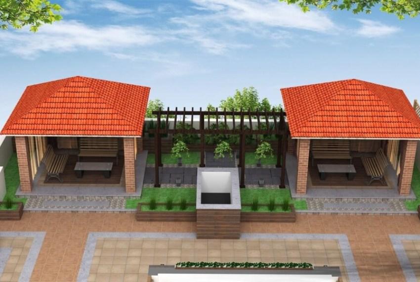 Terrace-Gazebo-Day-View