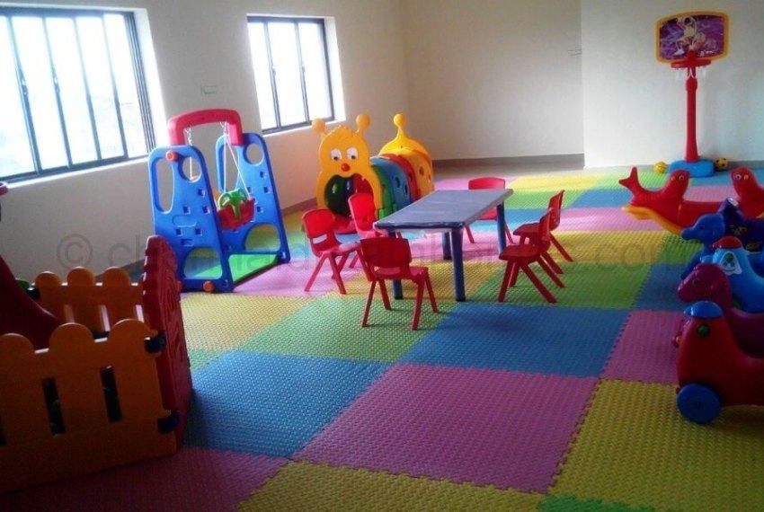 Indoor-Kids-Play-Area
