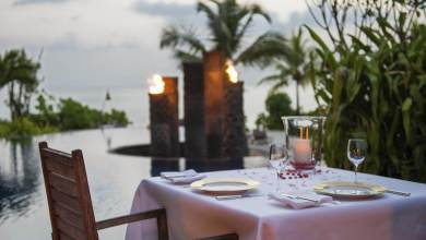 Photo of Best Restaurants for Dating | Top Romantic Restaurants in Chennai