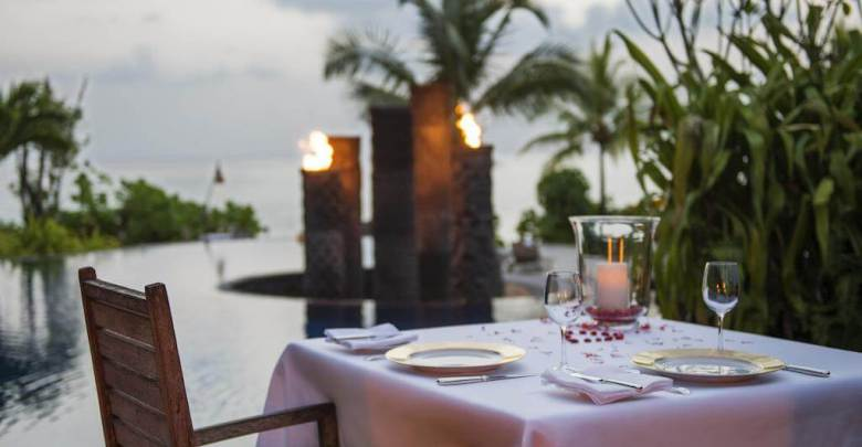 Best Romantic Restaurants In Chennai Recommended For Dating