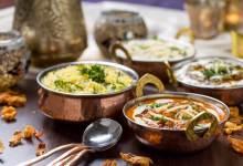 Photo of Top 10 Vegetarian Restaurants in Chennai | Best Pure Veg Restaurants
