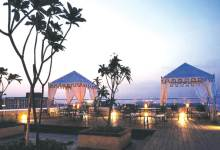 Photo of Top 10 Candle Light Dinner In Chennai | Romantic Restaurants