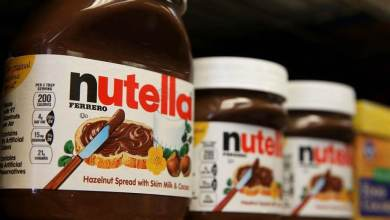Photo of Why People Love Nutella So Much? Best Chocolate Spread Ever