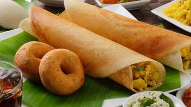 Photo of Authentic South Indian Restaurants In Delhi For South Indian Food Lovers