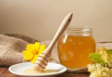 Photo of Benefits Of Drinking Honey With Warm Water In An Empty Stomach