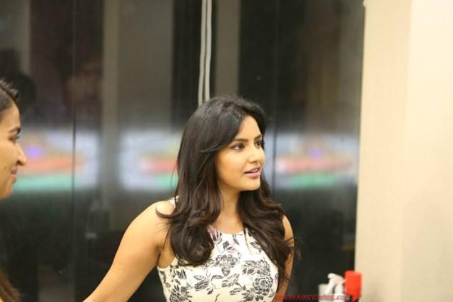 anan-priya-actress