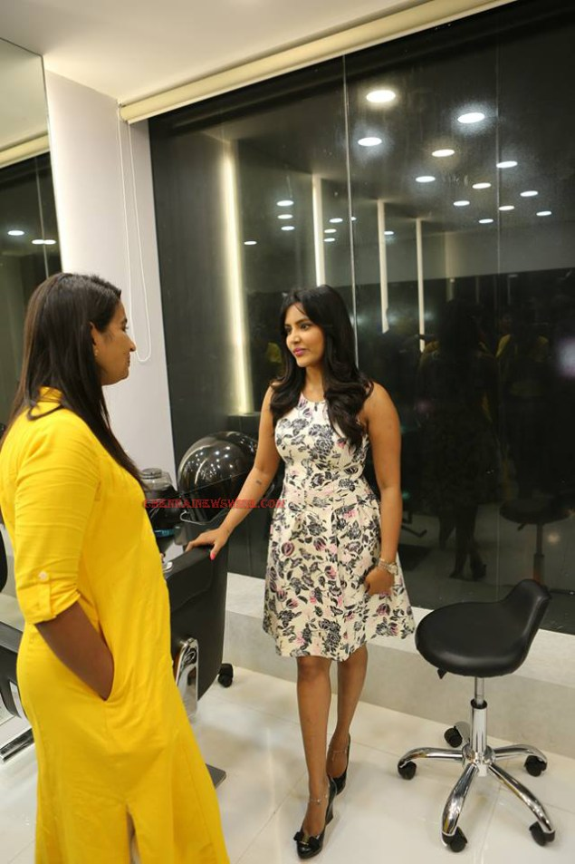 anand-priya-events-gallery