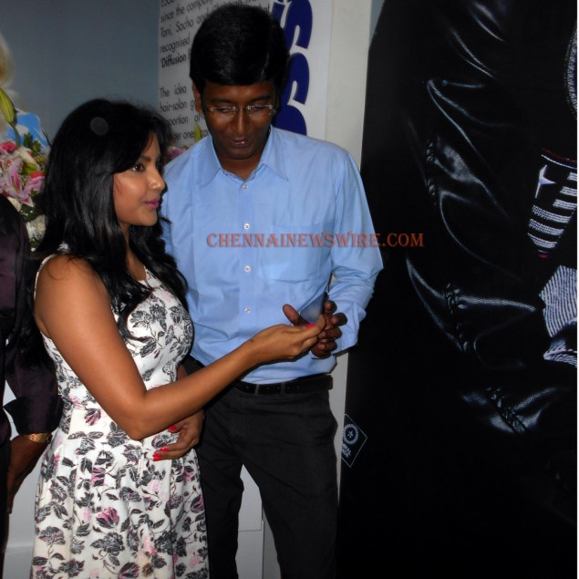 priyaanand-essensuals-inauguration-essensuals-saligramam