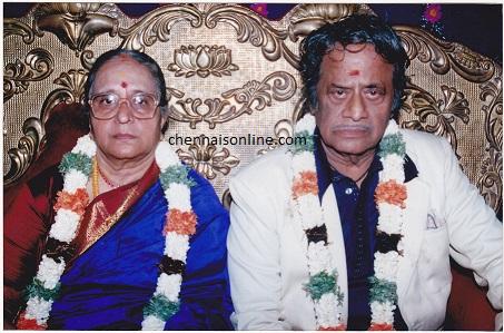 RSM-Manohar-family