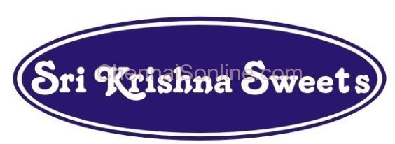 sri krishna sweets T.Nagar