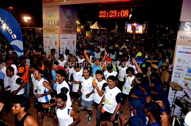 Dusk-to-Dawn-Chennai-Night-Marathon