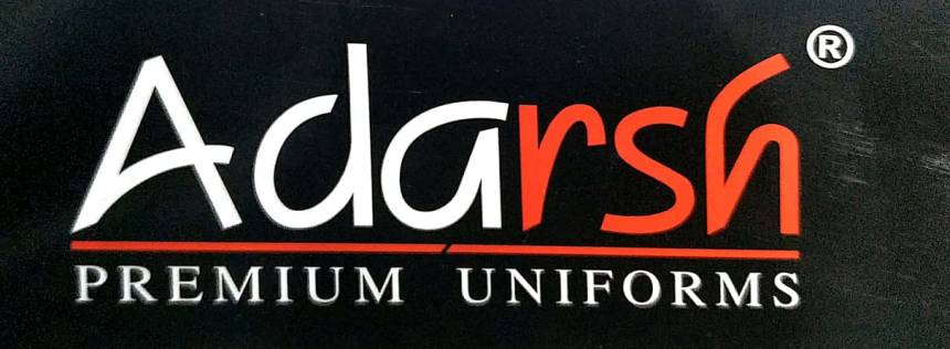 Adarsh Premium Uniforms