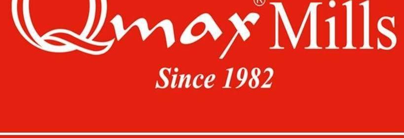 Q max uniforms authorized dealer in Chennai