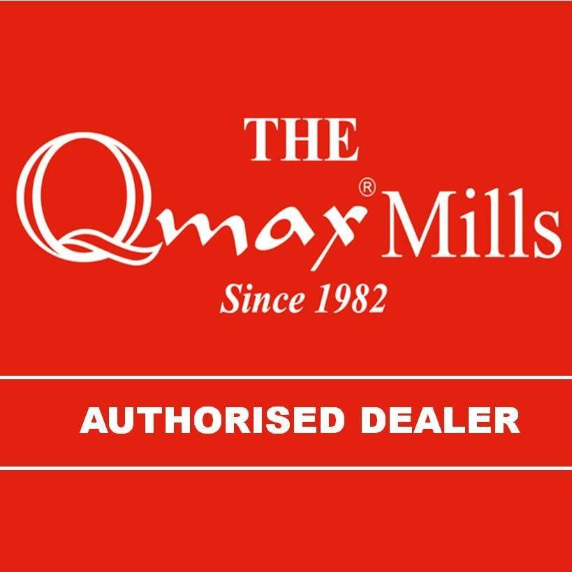 Q max uniforms authorized dealer in Chennai