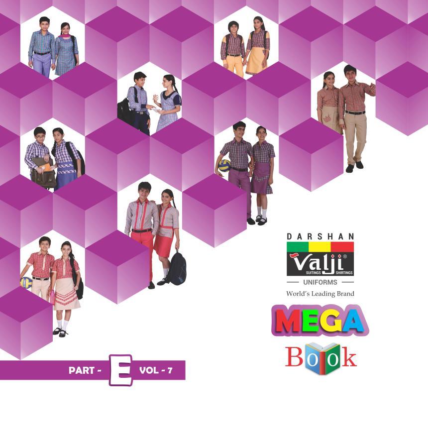 Corporate and school wear Valji uniform in chennai