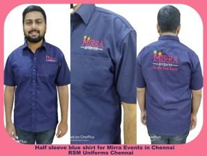 Maintenance Uniform suppliers in Chennai