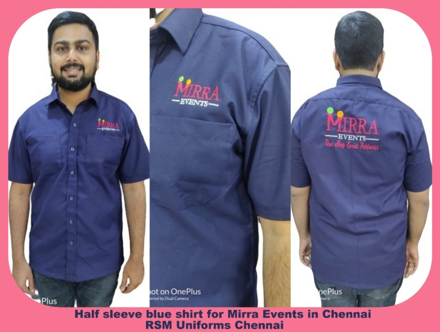 Maintenance Uniform suppliers in Chennai