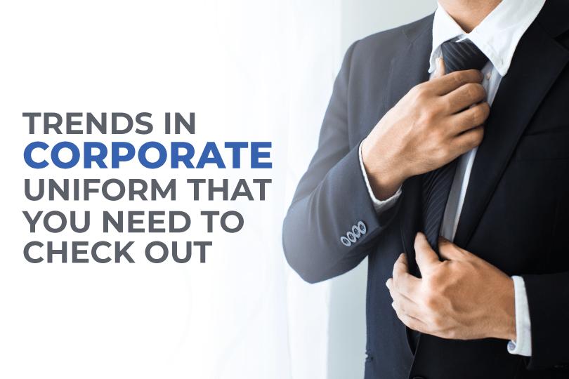 corporate-uniform-suppliers