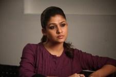 Tamil Actress Nayanthara Photos