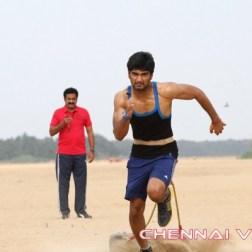 Eetti Tamil Movie Photos by ChennaiVision