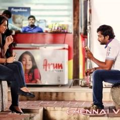 Ko 2 Tamil Movie Photos by ChennaiVision