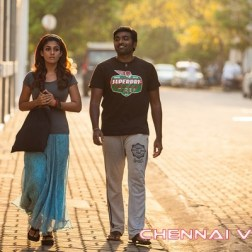 Naanum Rowdydhaan Tamil Movie Photos by ChennaiVision