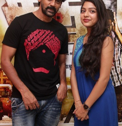 Sathuran-Movie-Team-Interview-Photos14