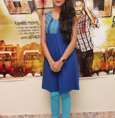 Sathuran-Movie-Team-Interview-Photos27