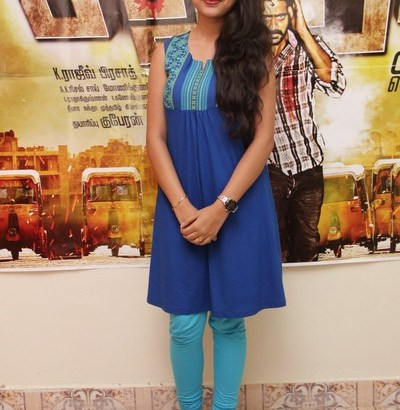 Sathuran-Movie-Team-Interview-Photos28