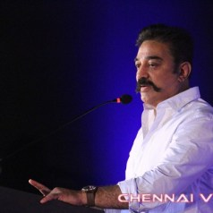 Thoongavanam-Audio-Launch-Stills13
