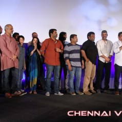 Thoongavanam-Audio-Launch-Stills14