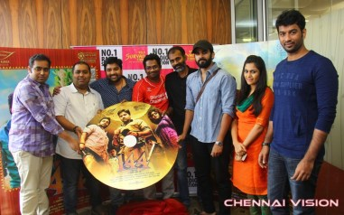 144 Movie Audio Launch Photos by Chennaivision