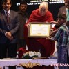 Abdul Kalam Seva Ratna Awards 2015 Event Photos