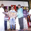 Kamal Haasan Birthday Celebration Photos