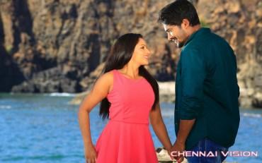 Karaiooram Tamil Movie Photos by Chennaivision