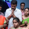 Mayuram Chennai Biggest Jewellery Party Photos