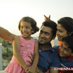 Pasanga 2 Tamil Movie Photos by Chennaivision